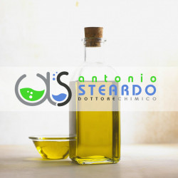 ANALISI INTERMEDIA OLIO...